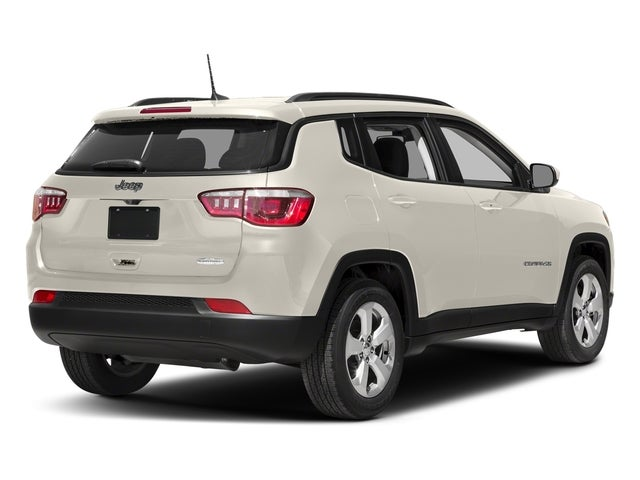 2018 jeep compass limited 4x4 aurora oh bedford cuyahoga falls kent ohio 3c4njdcb8jt255765. Black Bedroom Furniture Sets. Home Design Ideas