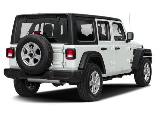 Jeeps For Sale In Ohio >> 2019 Jeep Wrangler Rubicon Aurora Oh Bedford Cleveland Akron Ohio
