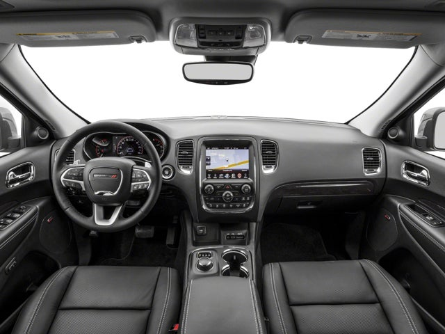 2017 dodge durango citadel aurora oh bedford cuyahoga falls kent ohio 1c4rdjegxhc850767. Black Bedroom Furniture Sets. Home Design Ideas