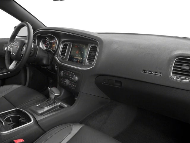 2018 Dodge Charger R/T Aurora OH   Bedford Cuyahoga Falls Kent Ohio