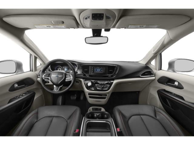 2019 chrysler pacifica touring l plus aurora oh bedford cuyahoga